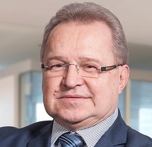 Hauptagentur Michael Eckelt