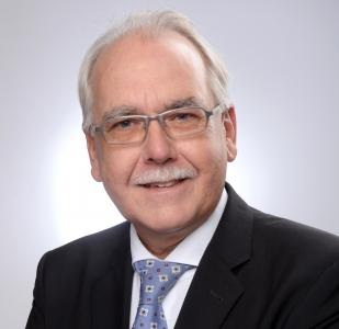 Generalagentur Klaus Hanisch