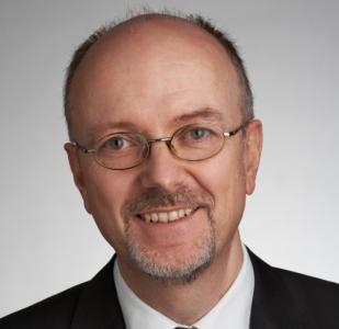 Generalagentur Nino Prodani