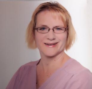 Profilbild Ute Limbach