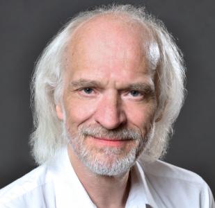 Agentur Peter Bollermann