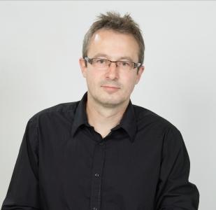 Hauptagentur Matthias Nuhn