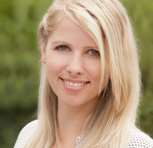 Profilbild Anja Gäbler