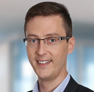 Profilbild Florian Schittenhelm