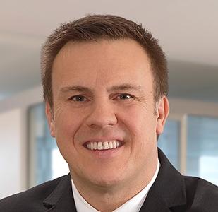 Profilbild Oliver Reinhold