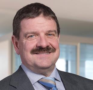 Generalagentur Roland Wachtmeister