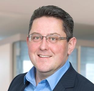 Hauptagentur Lutz Köhler