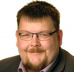 Hauptagentur Michael Weber