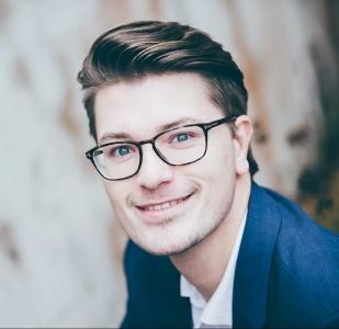 Hauptagentur Markus Fischer
