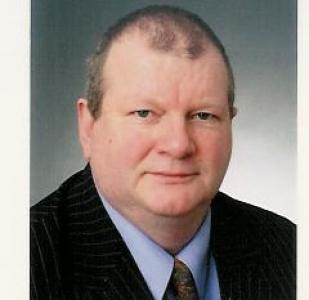 Hauptagentur Hans Dieter Völker