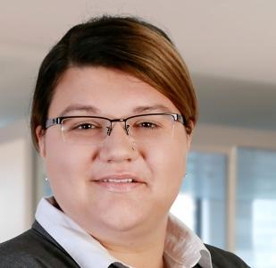Hauptagentur Corinna Bühler