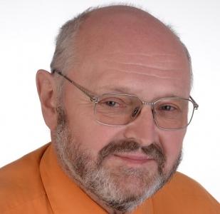 Profilbild Stefan Kiesewalter