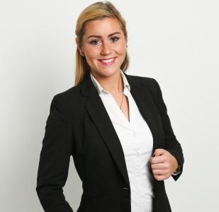 Profilbild Christine Butz