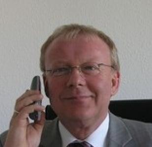Generalagentur Burkhard Grünholz