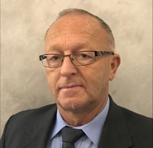 Generalagentur Ralf Aumüller