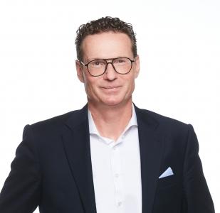 Profilbild Heinz Herrmann