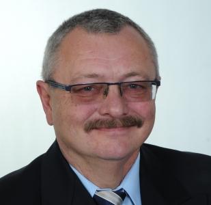 Hartmut Stephan