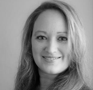 Profilbild Mareike Lohmanns