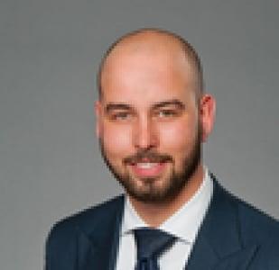 Profilbild Marcus Wischer
