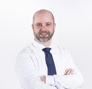 Agentur Thorsten Scheller