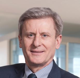 Generalagentur Werner Engelbrecht