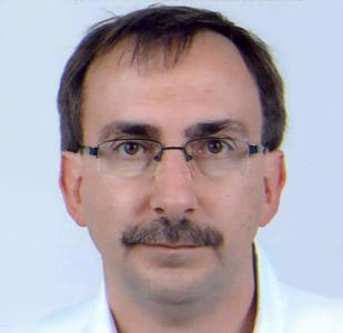 Günther Müller