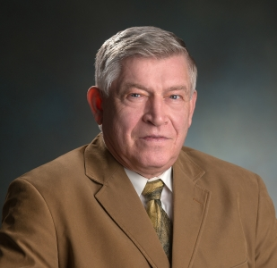 Klaus Dieter Kollhoff