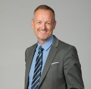 Profilbild Markus Mair
