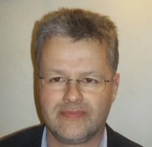 Generalagentur Gerald Kassel