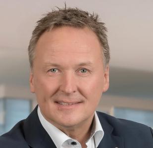 Profilbild Philipp Keller