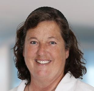 Profilbild Sabine Schittenhelm