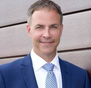 Hauptagentur Michael Wehlau