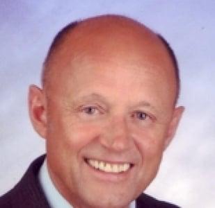 Generalagentur Bernd Paul Kunz
