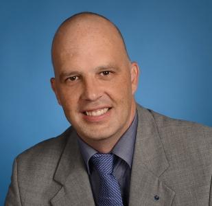 Jörg Semdner