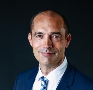 Profilbild Markus  Jeglinger