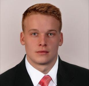 Profilbild Arthur Beck