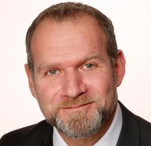 Hauptagentur Thomas Günter Josef Voit