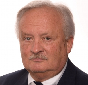 Hauptagentur Peter Nickl