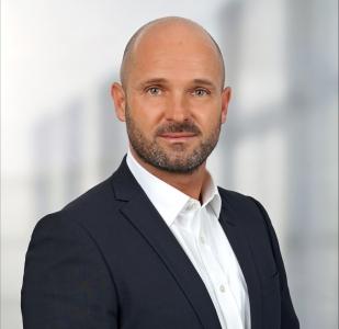 Profilbild Stephan Schlindwein
