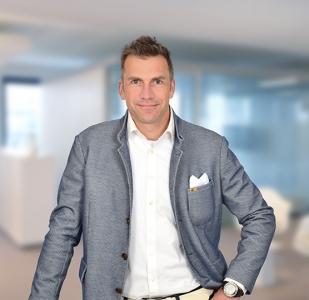 Profilbild Florian Kleehart