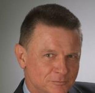 Klaus Cartus