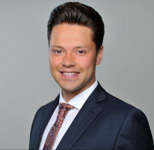 Generalagentur Damian Bittner