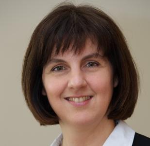 Profilbild Simone Lafleur