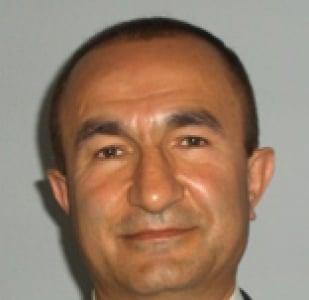 Agentur Mehmet-Ali Demir