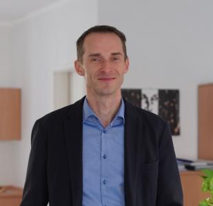 Thomas Möser