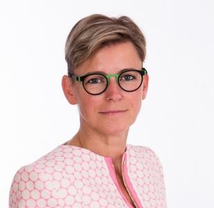 Generalagentur Constance Heuser