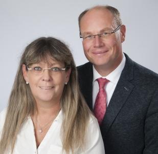 Hauptagentur Susanne Petersen