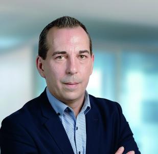 Hauptagentur Michael Voglhuber