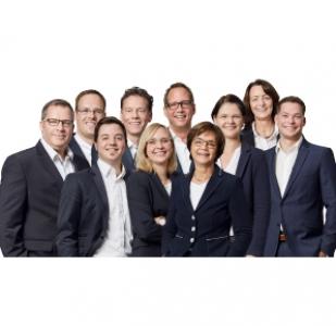Faulhaber und Ewering GmbH