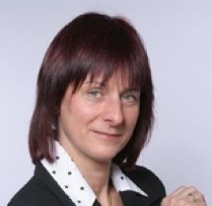 Petra Höcht